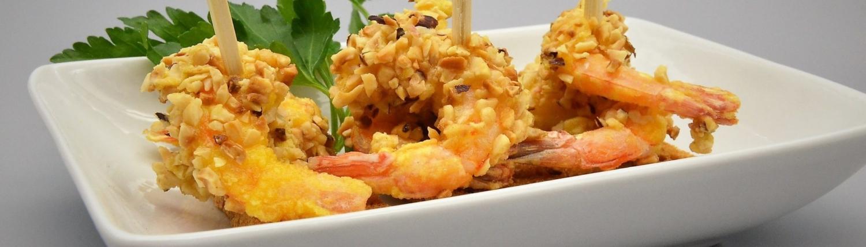 Scuola di cucina Parola al Cibo a Savigliano. Corsi di cucina e ...