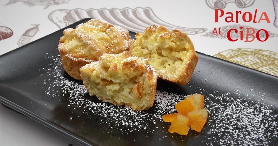 scuola di cucina parola al cibo pastiera napoletana