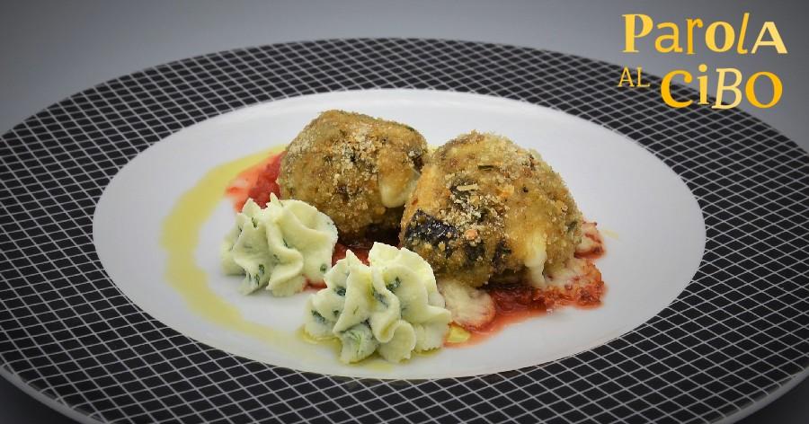 scuola di cucina parola al cibo lezioni di cucina polpette con fantasia